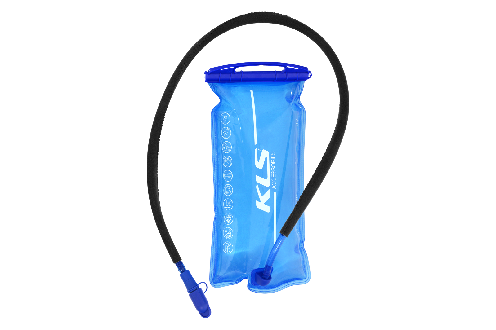 Vodní vak Kellys TANK 30 3-litrový