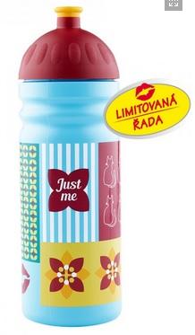 Zdravá lahev - 0,7l RETRO (NOVINKA - motiv retro)
