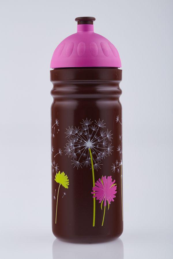 Zdravá lahev - 0,7l PAMPELIŠKY