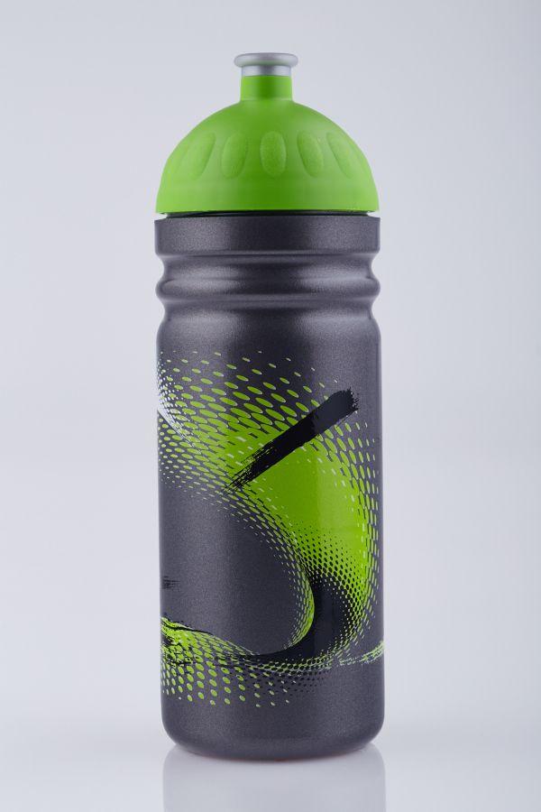 Zdravá lahev Tornádo 700ml