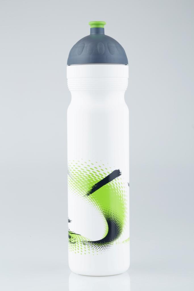 Zdravá lahev Tornádo 1000ml