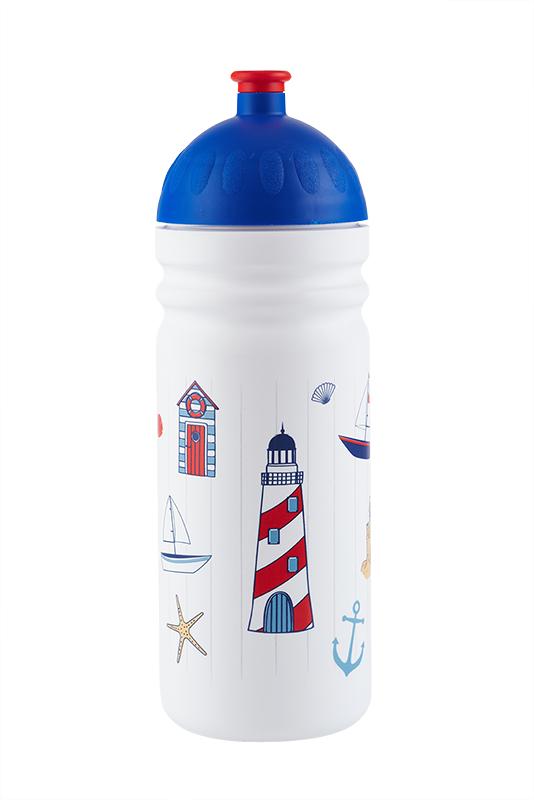 Zdravá lahev Námořnická 700ml