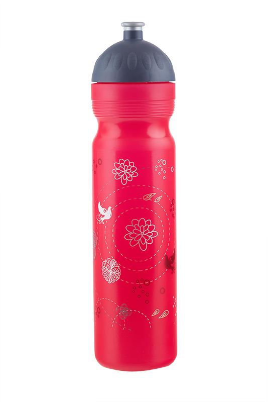 Zdravá lahev Harmonie 1000ml