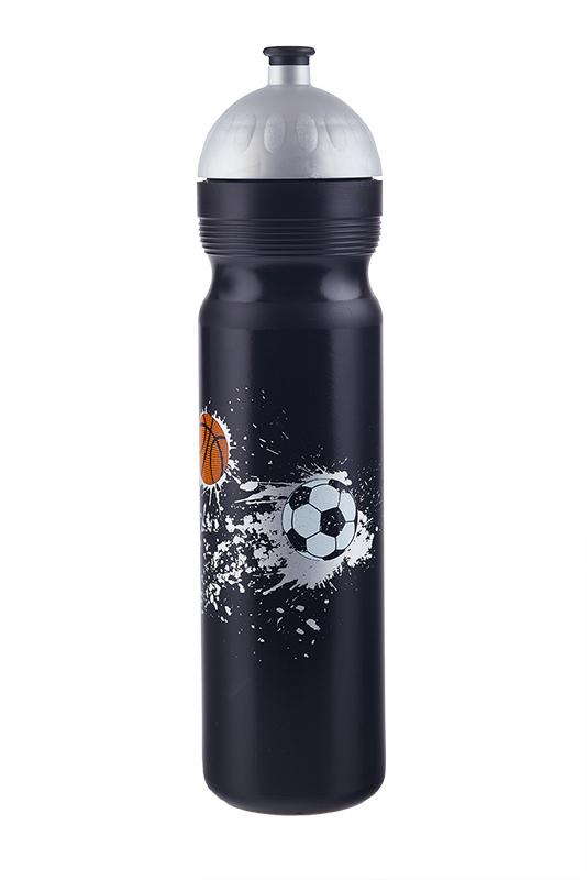 Zdravá lahev Sport 1000ml