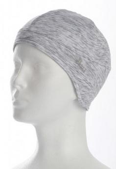 Čepička pod přilbu ROLI Popelka uni (zima, 210 g) (model pro zimní období, 210 g bavlna, uni verze)