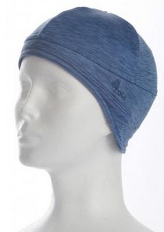 Čepička pod přilbu ROLI Večernice chlapecká (zima, 210 g) (model pro zimní období, 210 g bavlna)