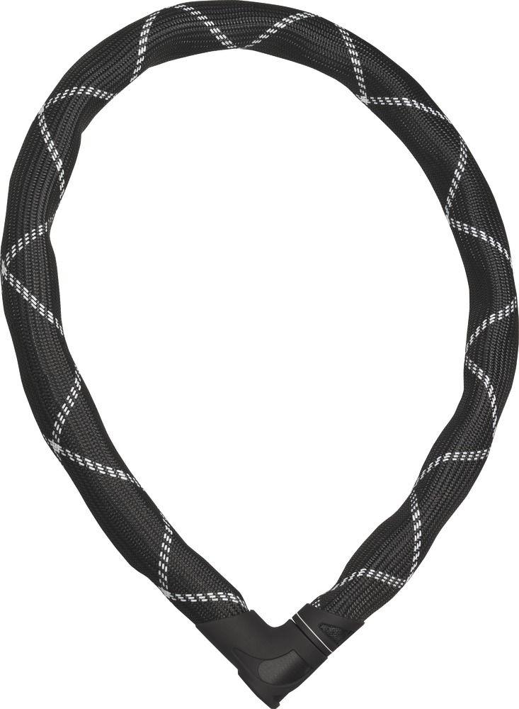Zámek ABUS Iven 8220, 85 cm (Zámek na kolo, délka 85 cm)