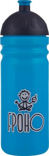 Zdravá lahev uax fpoho 700ml