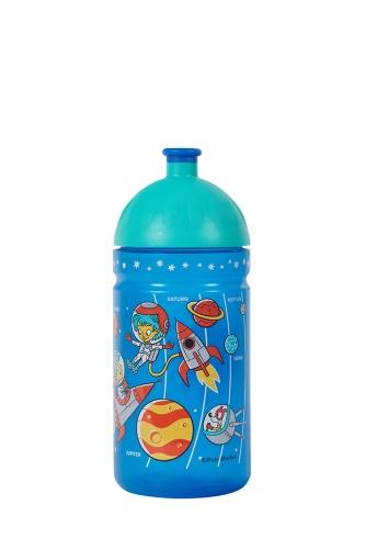 Zdravá lahev vesmír 500ml