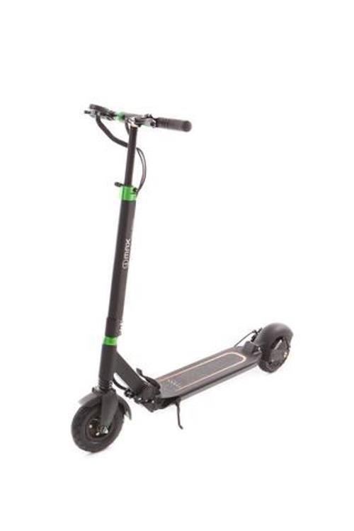 Elektrokoloběžka I-MAX Sport, ZDARMA dopravné a dárek (Nakupujte u autorizovaného prodejce se zárukou nejlepší ceny!)