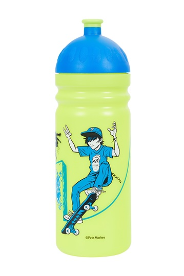 Zdravá lahev Teens 700ml