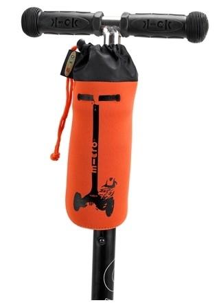 Držák na láhev Micro (speciálně určeno pro koloběžky a kickboardy MICRO)