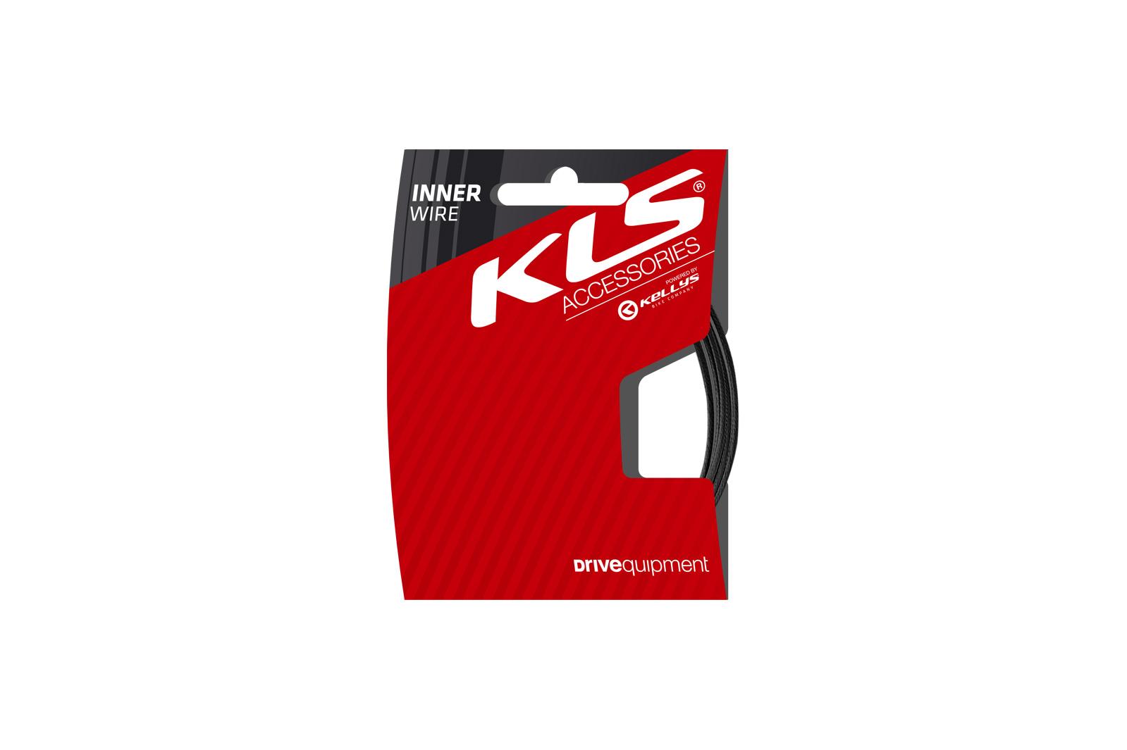 Lanko řazení KLS 210 cm, teflon