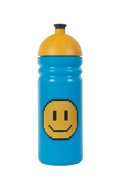 Zdravá lahev - Smajlík 0,7l