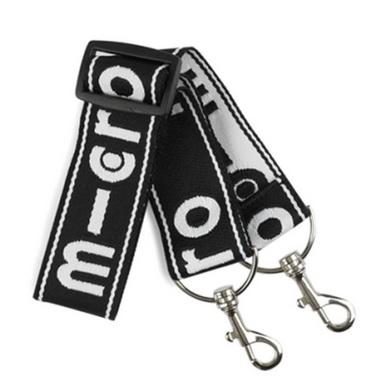 Popruh pro koloběžky Micro (popruh pro koloběžky Micro)