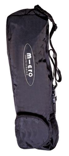 Micro Scooter bag in bag (batoh pro přenos skládací koloběžky Micro)