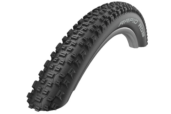 Schwalbe plášť Rapid Rob 26x2.1 new K-Guard