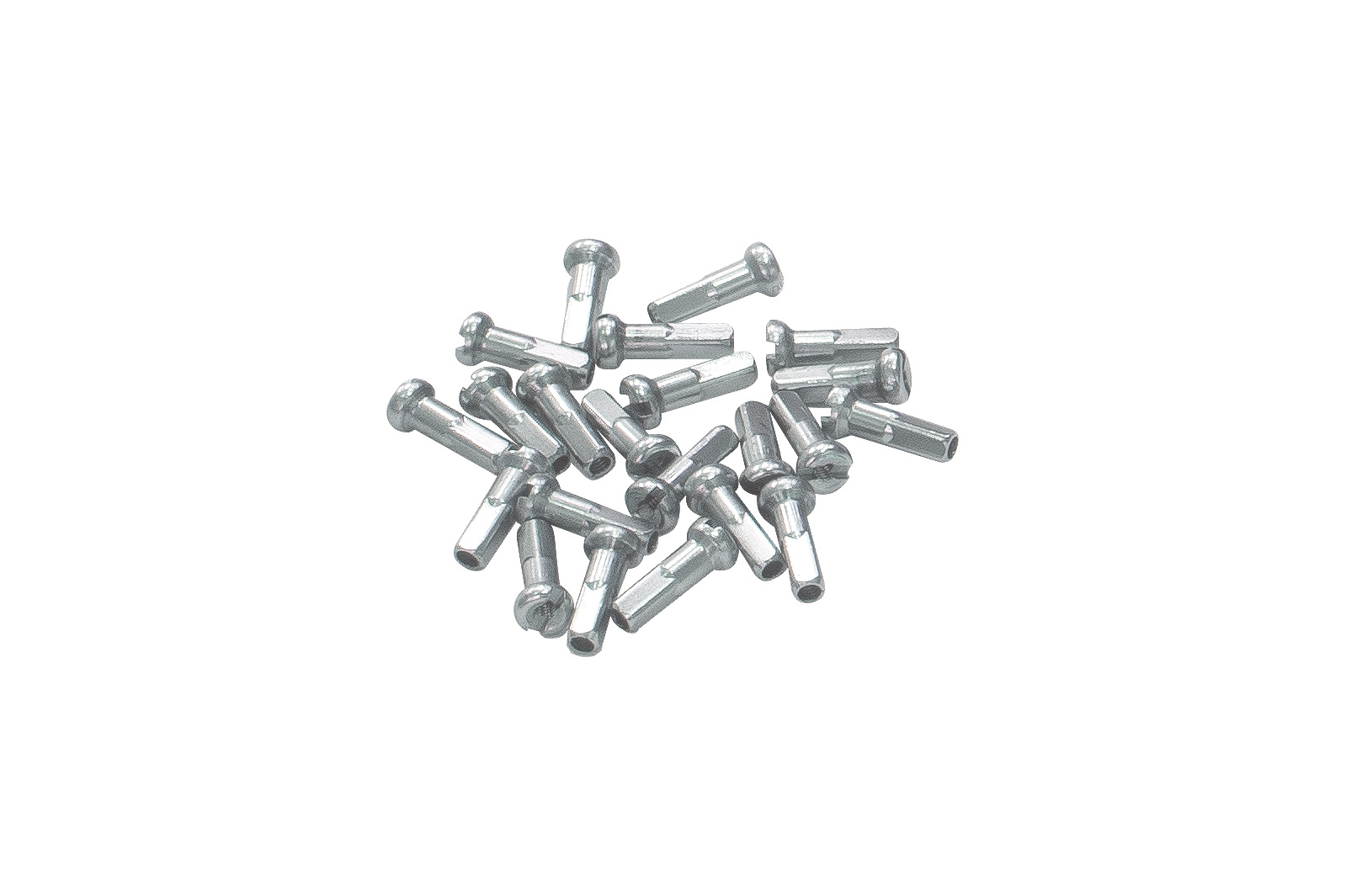 Matice paprsku (niple) KLS 2x14 mm