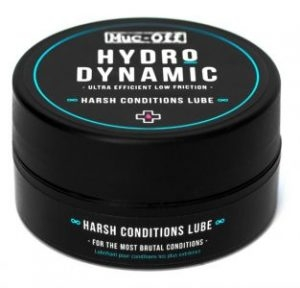 Muc-Off Hydrodynamic Harsh Conditions Lube 150ml
