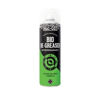 Muc-Off De Greaser 500ml
