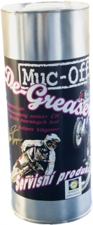 Muc-Off De Greaser 1l