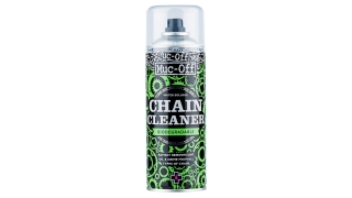 Muc-Off Chain Cleaner 400ml